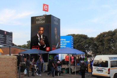 primedia-outdoor-rank-brandmark-1