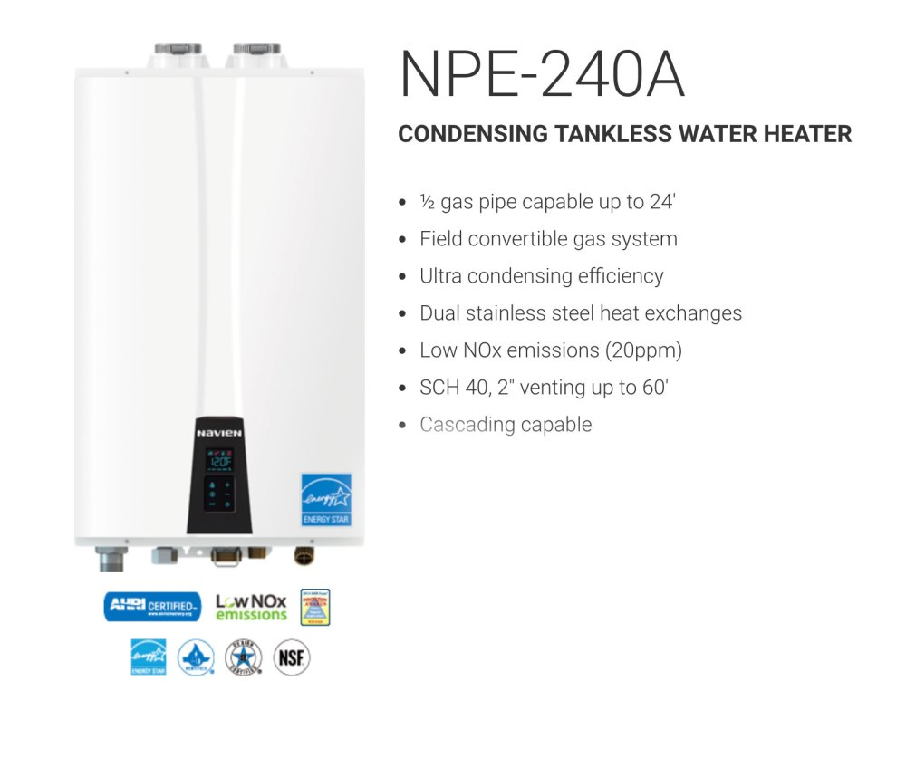 medium resolution of 5 star rated bbb accredited angies list a rated read all our great reviews we are committed to lowest prices fast service and quality water heaters