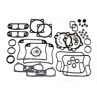 Cometic Top End Gasket Kit Harley Davidson 1200 Sportster