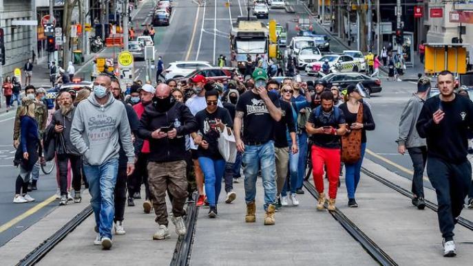 https://i0.wp.com/secureservercdn.net/166.62.114.250/d98.eb6.myftpupload.com/wp-content/uploads/2020/09/Anti-LOckdown-Protest-Australia.jpg?resize=687%2C387&ssl=1