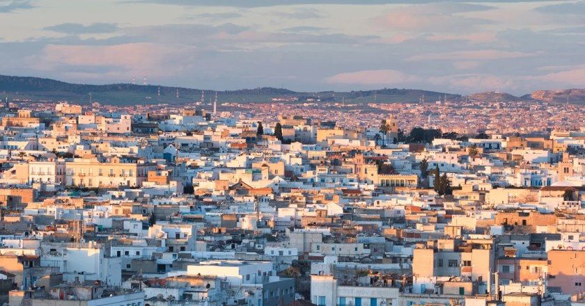 Flat6Labs closes $10M seed fund for Tunisian startups