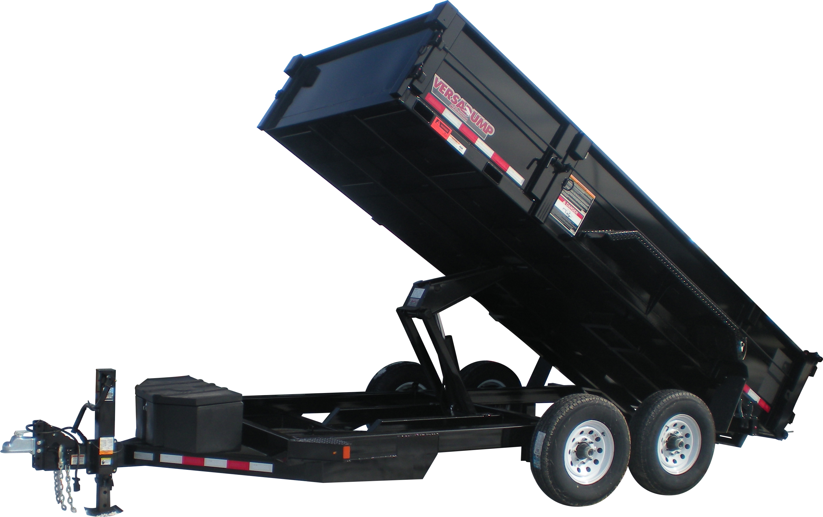medium resolution of dump trailers midsota manufacturing on h h trailers roadrunner trailers cherokee trailers econoline cooker switch wiring diagram ndforesight co