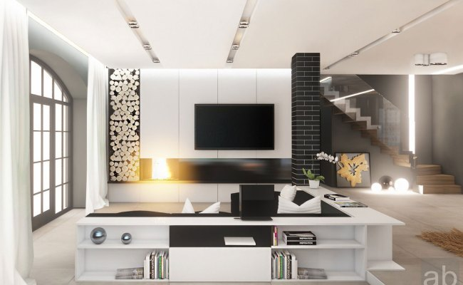 25 Best Modern Living Room Designs Wow Decor