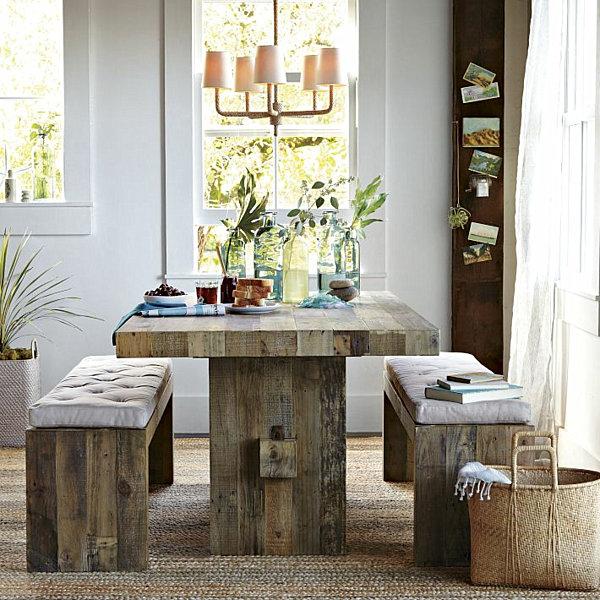 title | Table Centerpiece Ideas