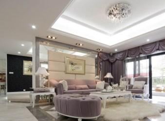 17 Amazing Pop Ceiling Design For Living Room Wow Decor