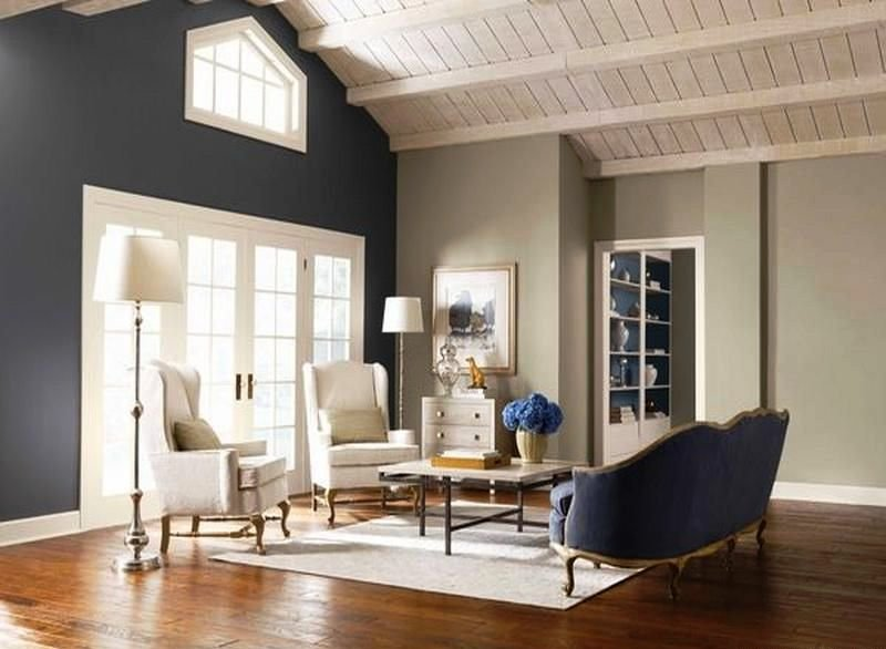 Get tips from hgtv remodels. 20 Stunning Accent Walls Ideas