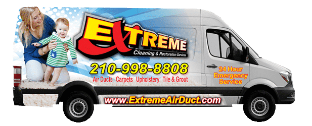 Commercial Air Duct Cleaning Services In Houston Amp San