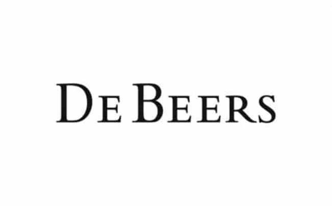 Applications Open For De Beers Graduate / Internship