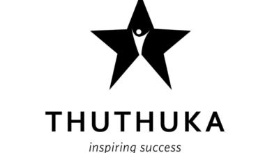 NYDA- Solomon Mahlangu Scholarship Fund Applications Open