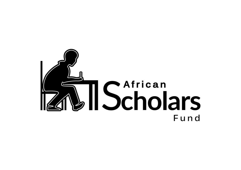 Applications Open For The African Scholars' Fund Public