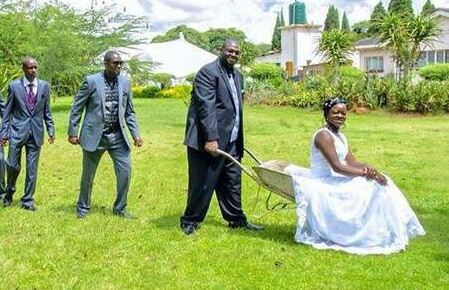 Image result for funny poses kenyans