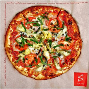 wholePizza