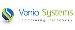 Venio-ediscovery-cloud-attorney-review