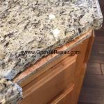Scottsdale Granite Repair And Sealing Granite Cleaning