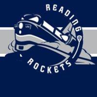 Tom Slate Named Rockets Head Coach