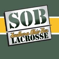 Meet the MILA: Southern Ohio Box Lacrosse