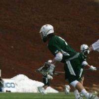 Top Lacrosse Prospects: ECAC