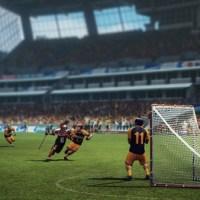 Crosse Studios to Release Lacrosse 14 Video Game