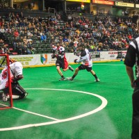 NLL Reaches Deal with NLL Officials