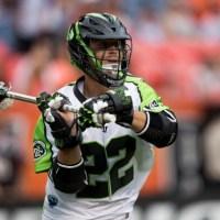 Team USA Profile: JoJo Marasco