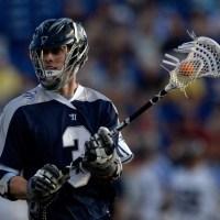 Team USA Player Profile: Matt Abbott