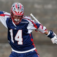 Cannons Will Retire Ryan Boyle's #14