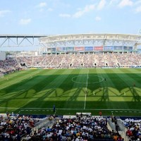 Could the MLL Return to Philadelphia?