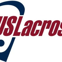 Press Release: Skip Lichtfuss named director of national teams and high performance for US Lacrosse