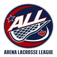 Arena Lacrosse League to Debut in Canada in January 2017