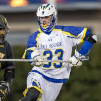 NCAA Team Reviews: Delaware Blue Hens