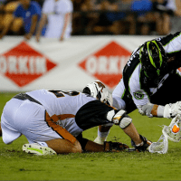 Major League Lacrosse Announces Faceoff Rules Change for 2016