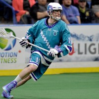 What to Watch in the 2017 NLL Season