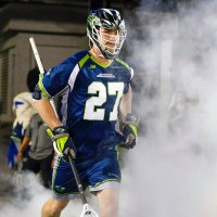 PHOTOS: Outlaws @ Bayhawks, September 20
