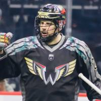 NLL: Wings surpass 2019 win count with 14-6 victory over Riptide