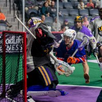 NLL: Thunderbirds move to 5-0 with win over Seals