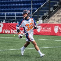 ILWT Feature: Divisional differences, or how athletes are closing the gap in professional lacrosse