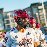 PLL: Chaos in control after 13-9 win over Archers in semi-finals