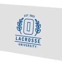 OLA: Ontario Lacrosse University a weekend of education and inspiration