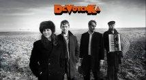 Devotchka Friday - Stanley Live