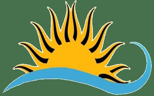 under the sun line