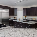 San Diego Bathroom And Kitchen Countertops