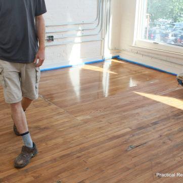 traverse-city-hardwood-floors-restoration-michigan-2
