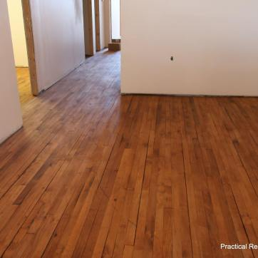 traverse-city-hardwood-floors-restoration-michigan-4