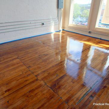 traverse-city-hardwood-floors-restoration-michigan-6