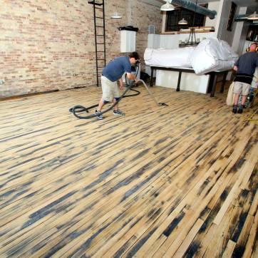 traverse-city-hardwood-floors-restoration-michigan-7