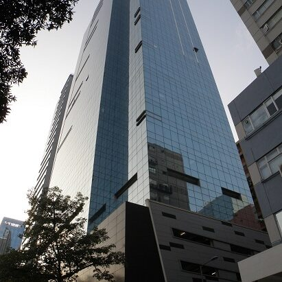 觀塘寫字樓出租Rent Office in Kwun Tong | 租寫字樓 | 樓上舖 | Rent Office Hong Kong