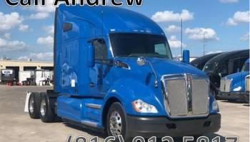 Semi Trucks For Sale In Pa >> Semi Truck Cutoffs North Las Vegas We Buy Semi Trailers