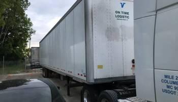 Fueling Equipment & Fuel Trailer $19000 - We Buy Semi