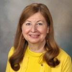 Dr. Carole Warnes