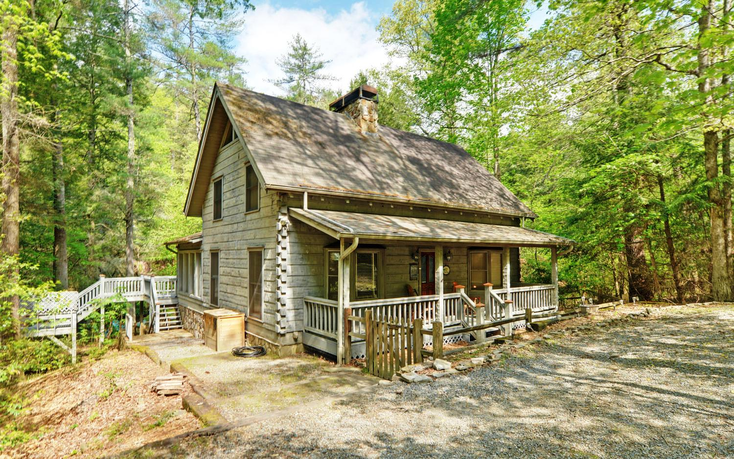 pet-friendly-cabins